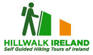 Hillwalk Ireland - Hiking Kerry